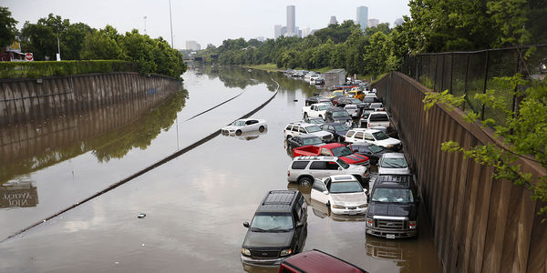flooding-on-i-145-downtown